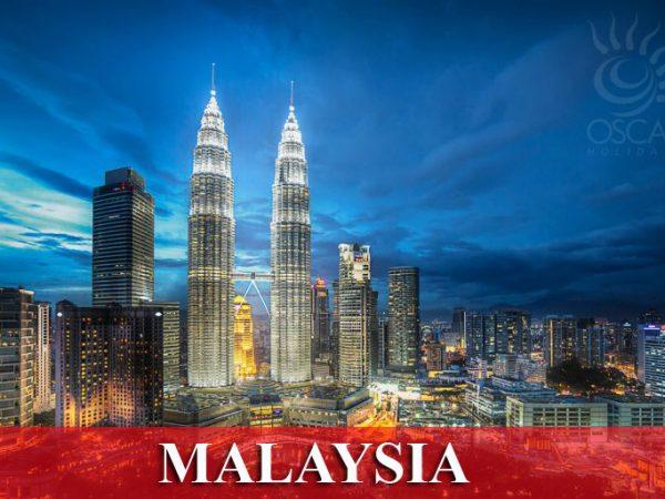 Informasi kuliah di Malaysia