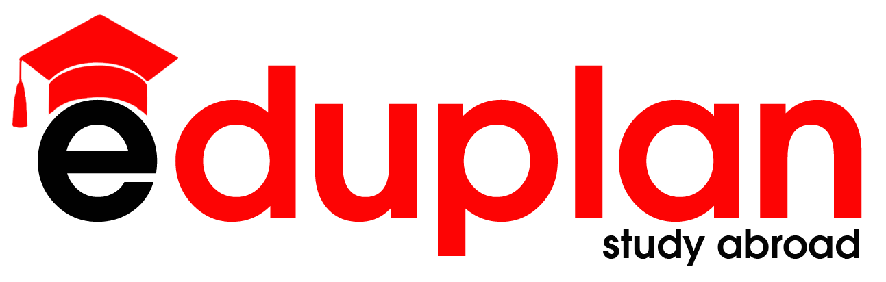 Eduplan.co.id